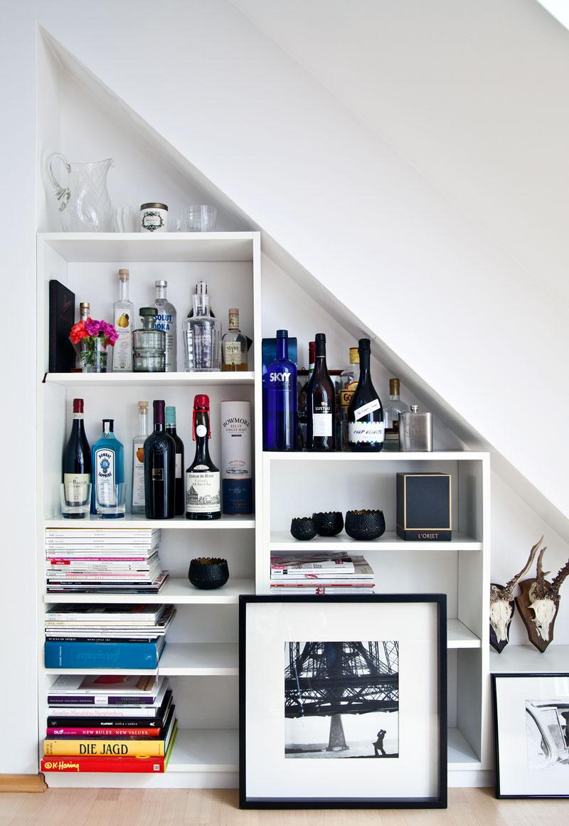 Räume optisch vergrössern: Tipps für kleine Räume Westwing