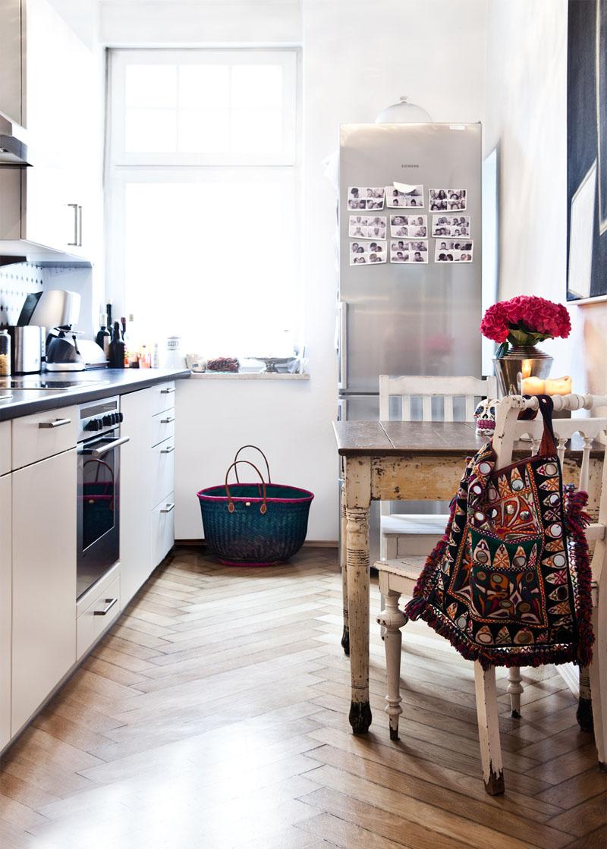 Zuhause im Boho-Style_ Resize