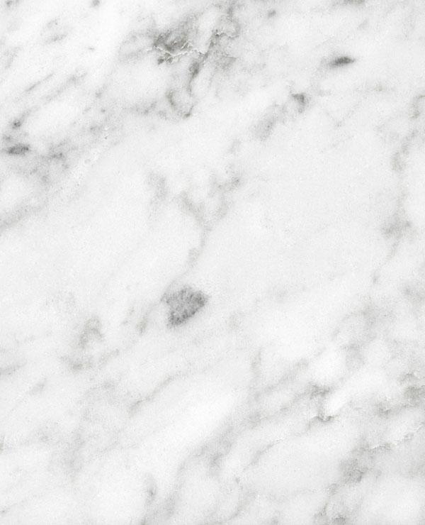 stilvoller interior trend marmor westwing magazin. Black Bedroom Furniture Sets. Home Design Ideas