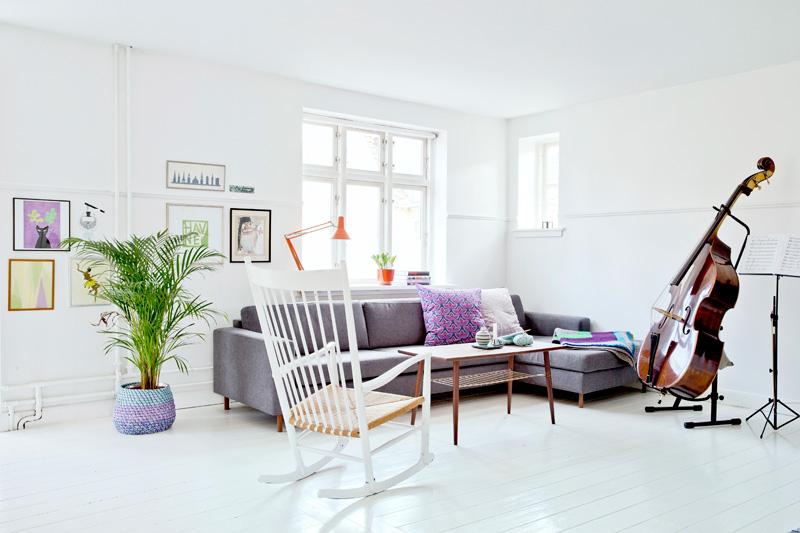 Scandi_Wohnzimmer