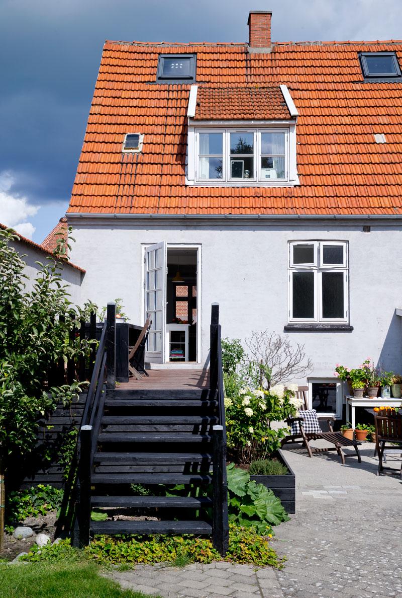 Scandi Haus