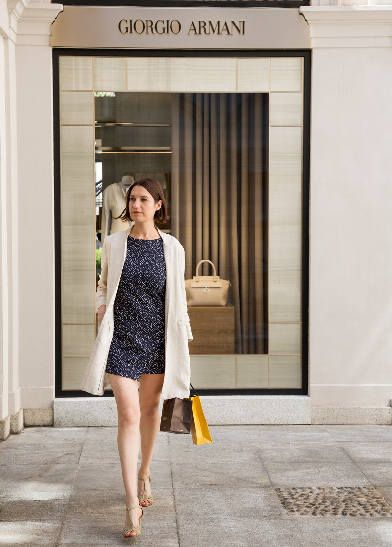 Stylejourney_Milano_Shopping_Montenapoleone__3_