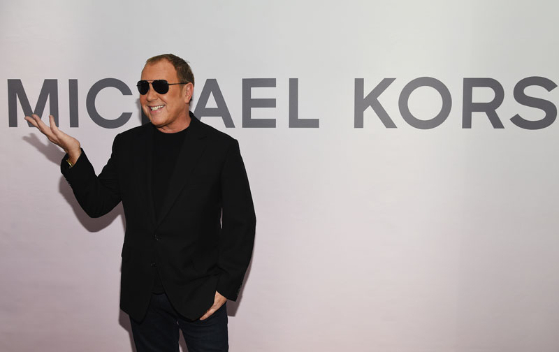 Michael Kors Westwing Magazin