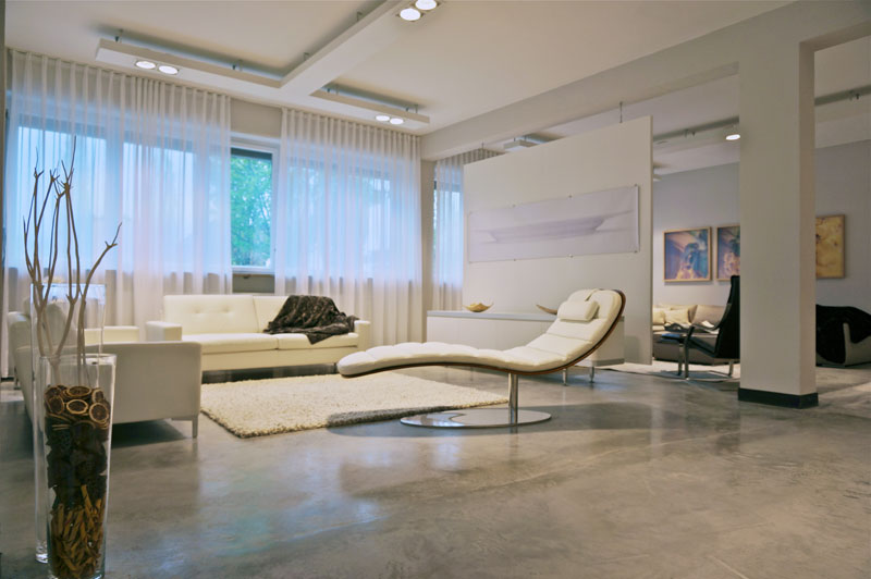 tfm_Fellbach_Showroom_05
