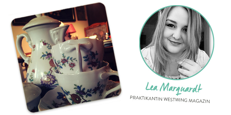 2015-08-24-newstrends-mein-hutschenreuther_Content_Lea