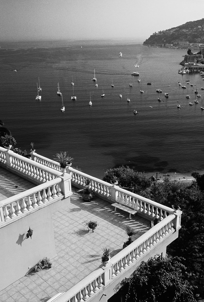 The French Riviera in the 1920s Westwing Magazin