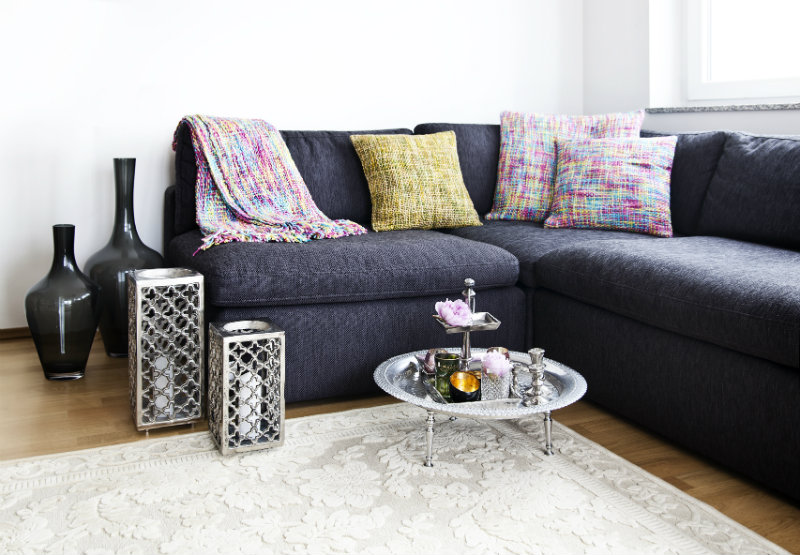 westwing guide das perfekte sofa westwing magazin. Black Bedroom Furniture Sets. Home Design Ideas