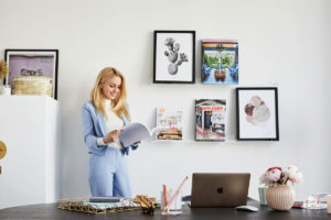 Mit diesen 6 Tipps wird jedes Büro wunderschön – Westwing Magazin