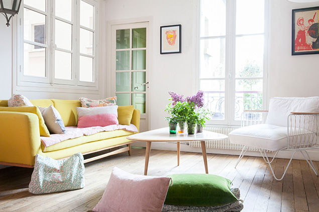 1-Westwing_StyleJourney_HomeStory_France_19