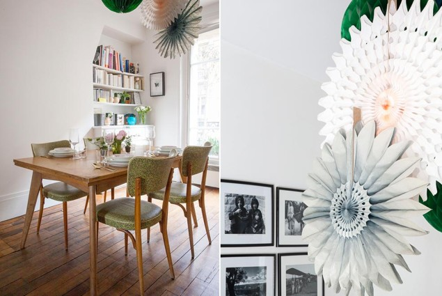 3ab-Westwing_StyleJourney_HomeStory_France_4