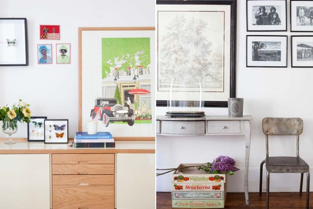 6AB-Westwing_StyleJourney_HomeStory_France_13