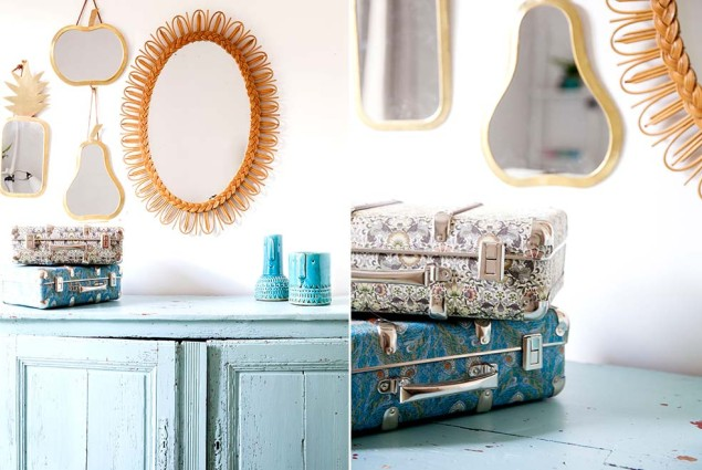 7AB-Westwing_StyleJourney_HomeStory_France_16