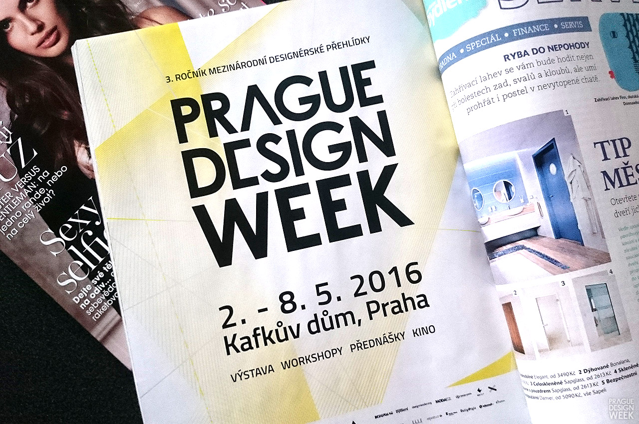 prague-design-week-2016-4