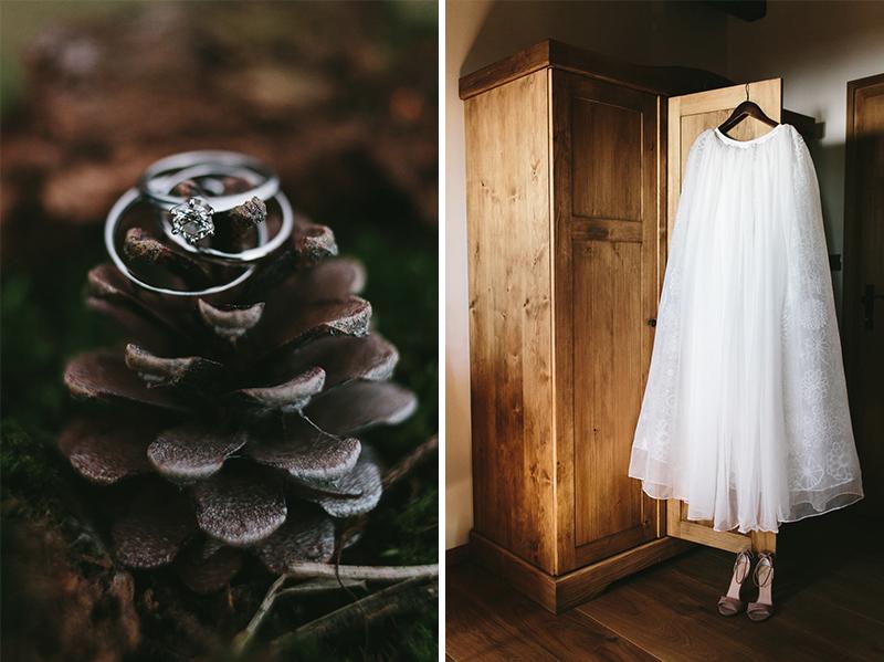 019-everbay-wedding-photography-IMG_6611-dual