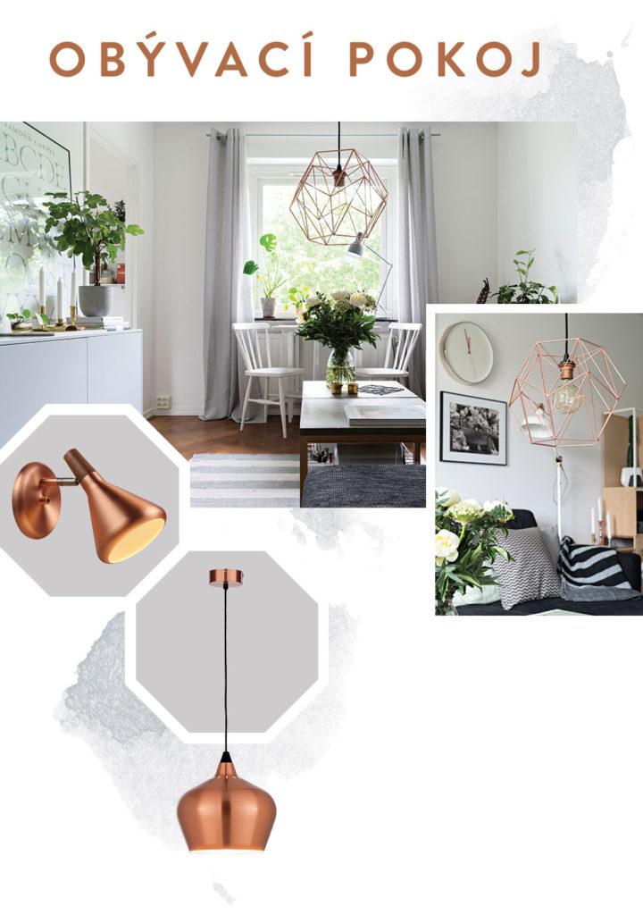 leuchten-westwing-wohnzimmer