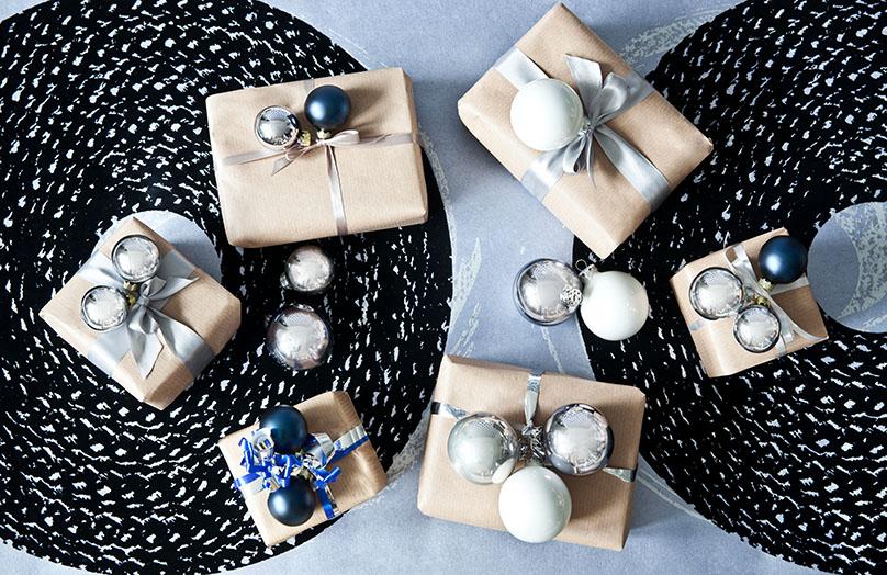 Vánoce přicházejí. 5 věcí, které zařiďte už teď