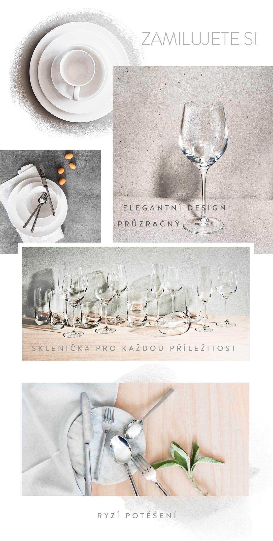 westwing-basics-sklenice-nadobi-pribory