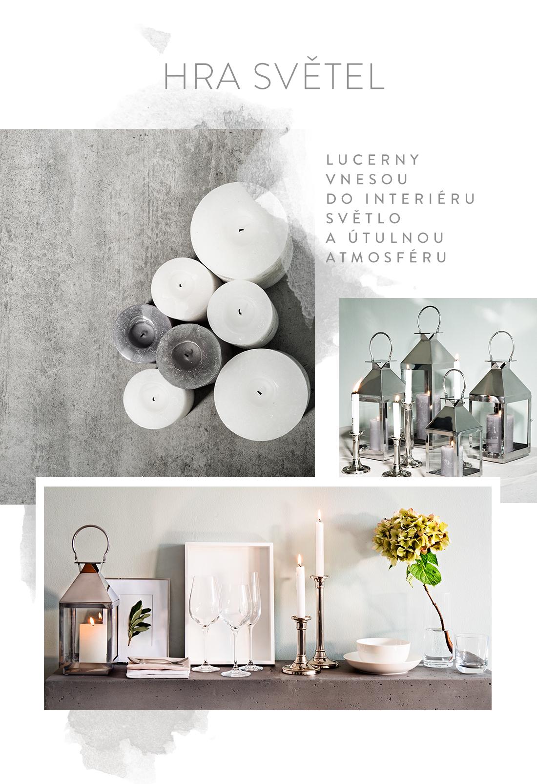 westwing-basics-svicen-lucerna