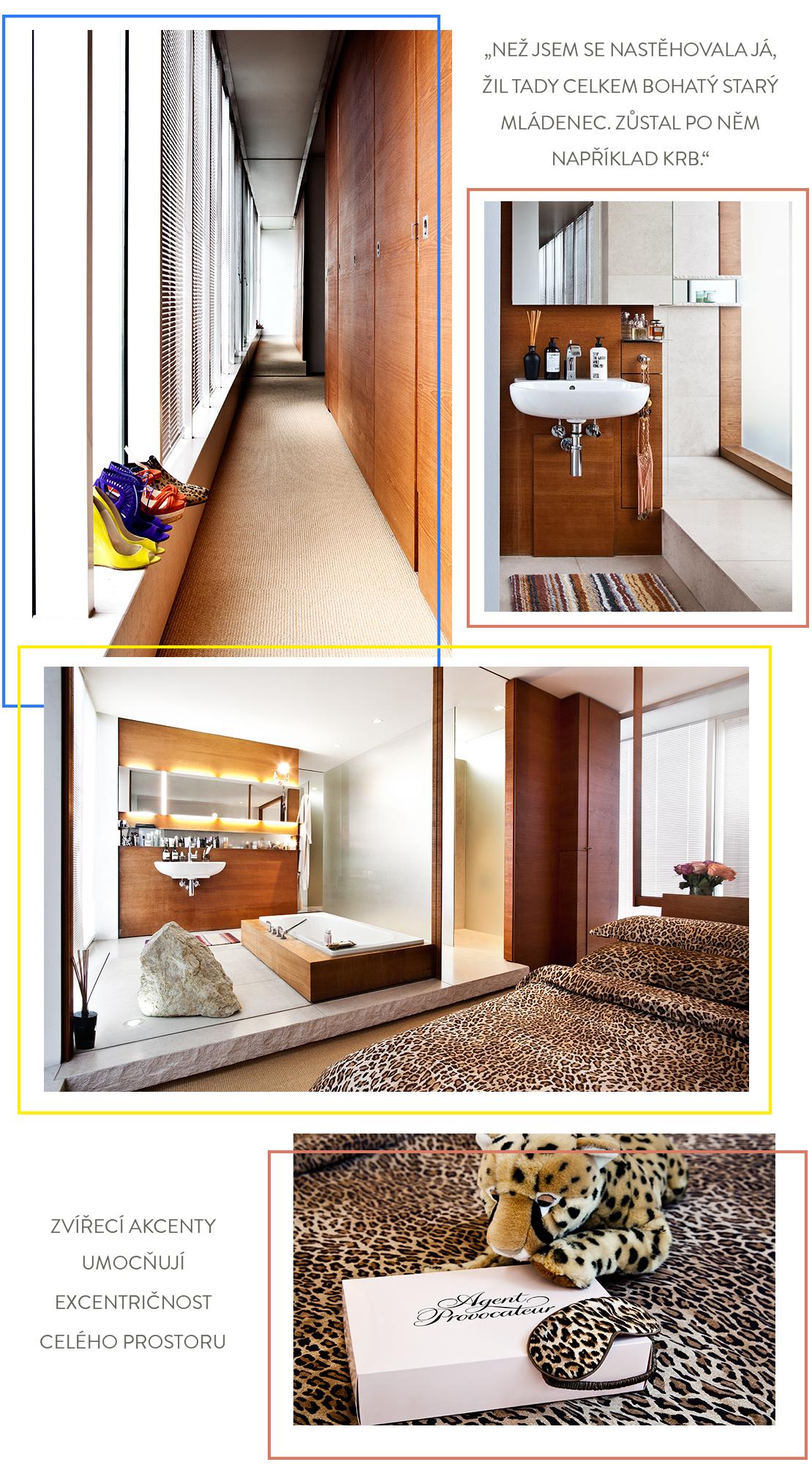 ala-zander-koupelna