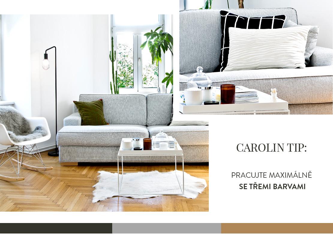 carola-pojer-barvy