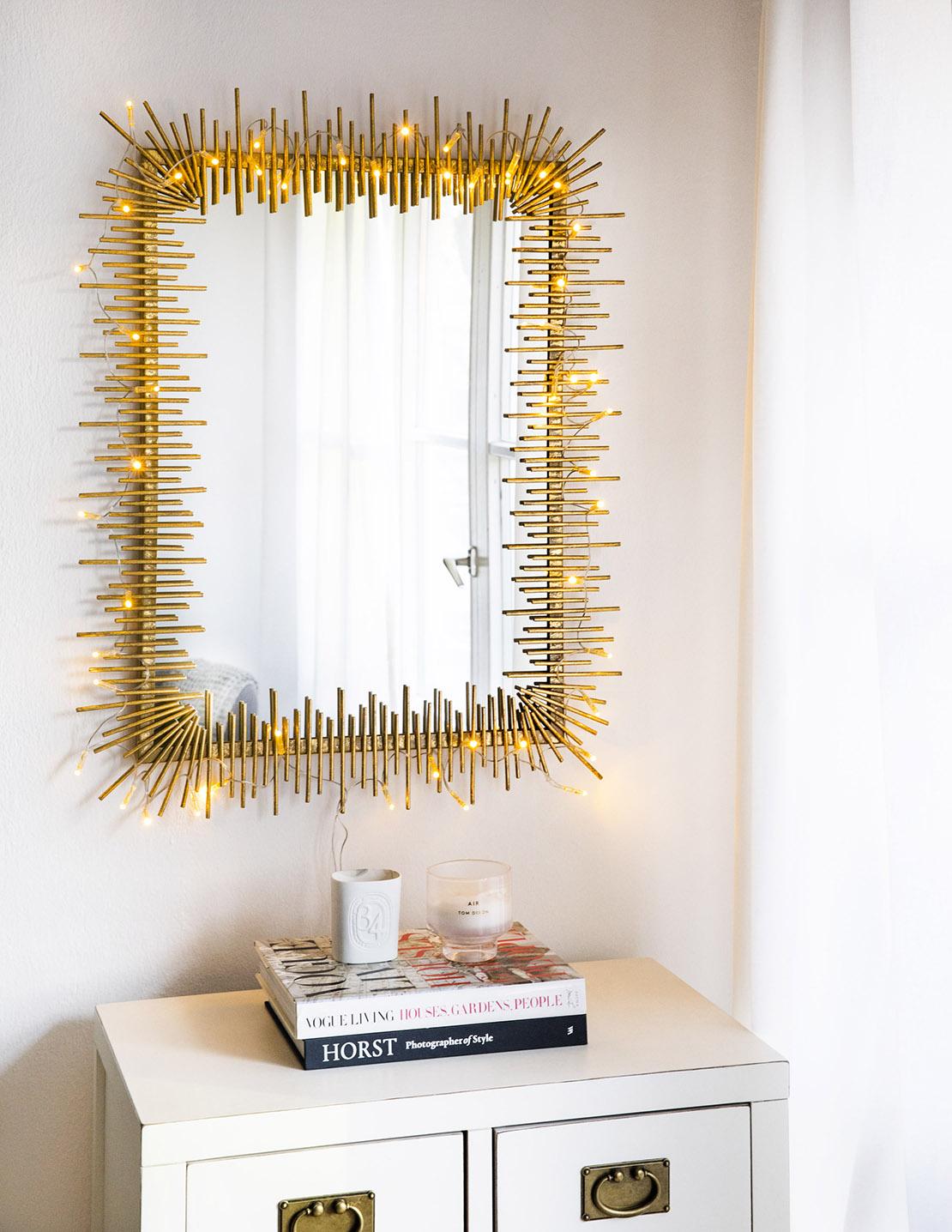 vanocni-svetylka-zrcadlo