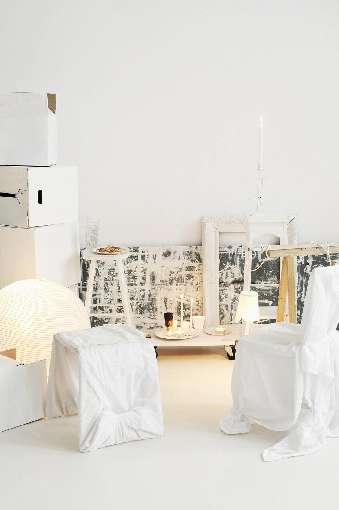 stehovani-spolecne-bydleni-s-pritelem