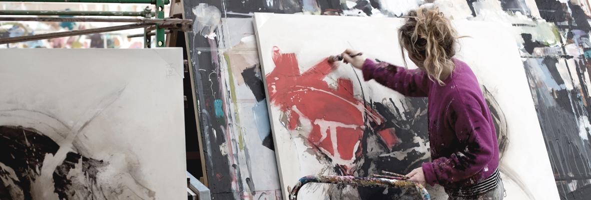 freja-painting-1