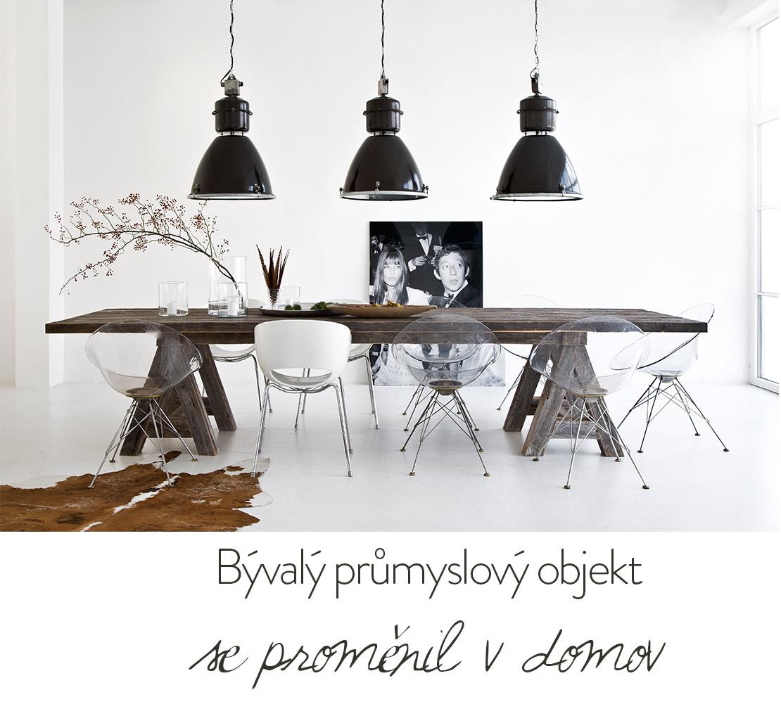 skandinavsky-insdustrialni-styl-obyvaci-pokoj