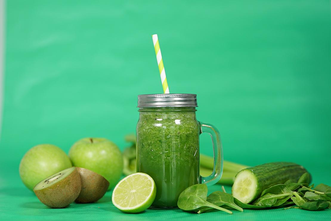 detoxikacni fresh dzus zeleninova stava