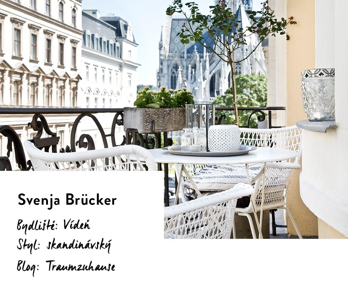 skandinávský-styl-balkon