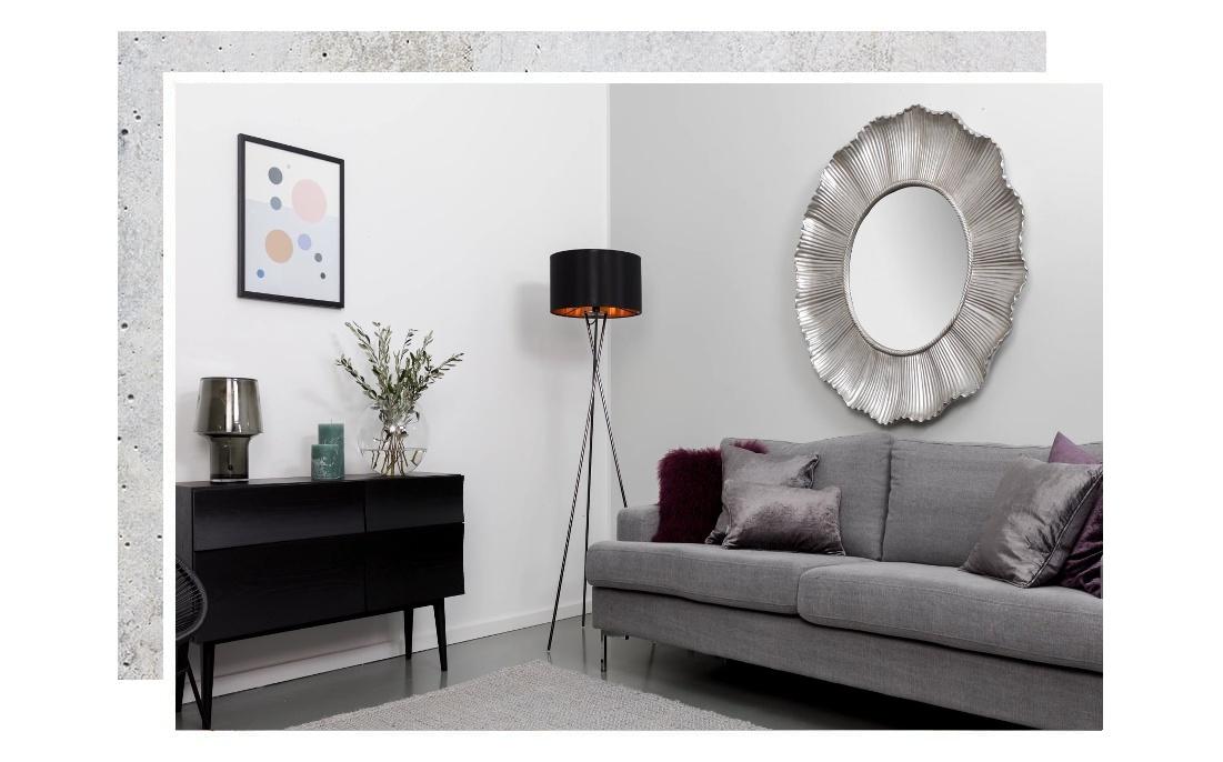 výběr-elegantního-zrcadla-do-moderního-bytu