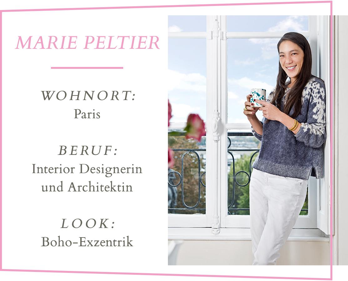 Homestory-Marie Peltier-Westwing-Information