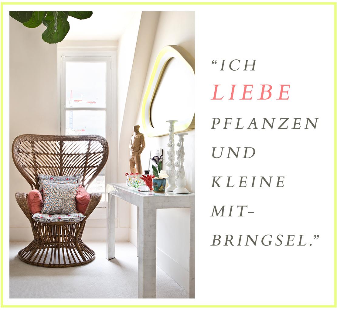 Homestory-Marie Peltier-Westwing-Zitat-sessel