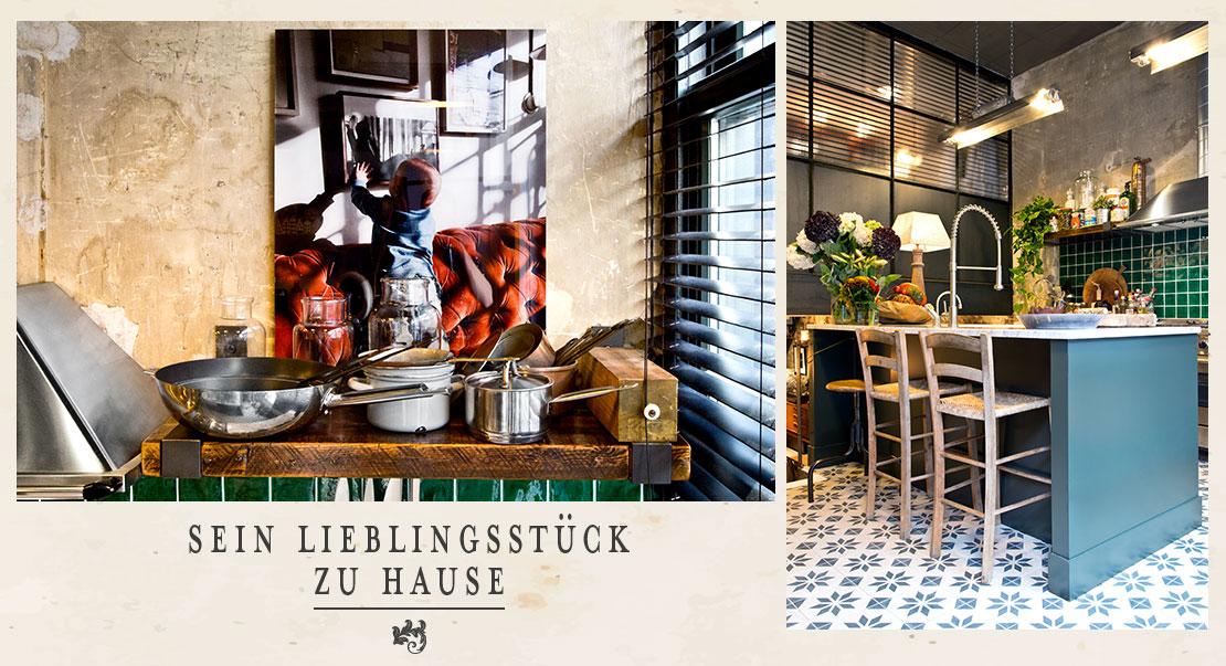 westwing-homestory-james-van-der-velden-lieblingsstuecke--kueche