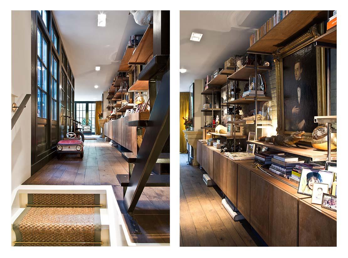 westwing-homestory-james-van-der-velden-treppe-sideboard