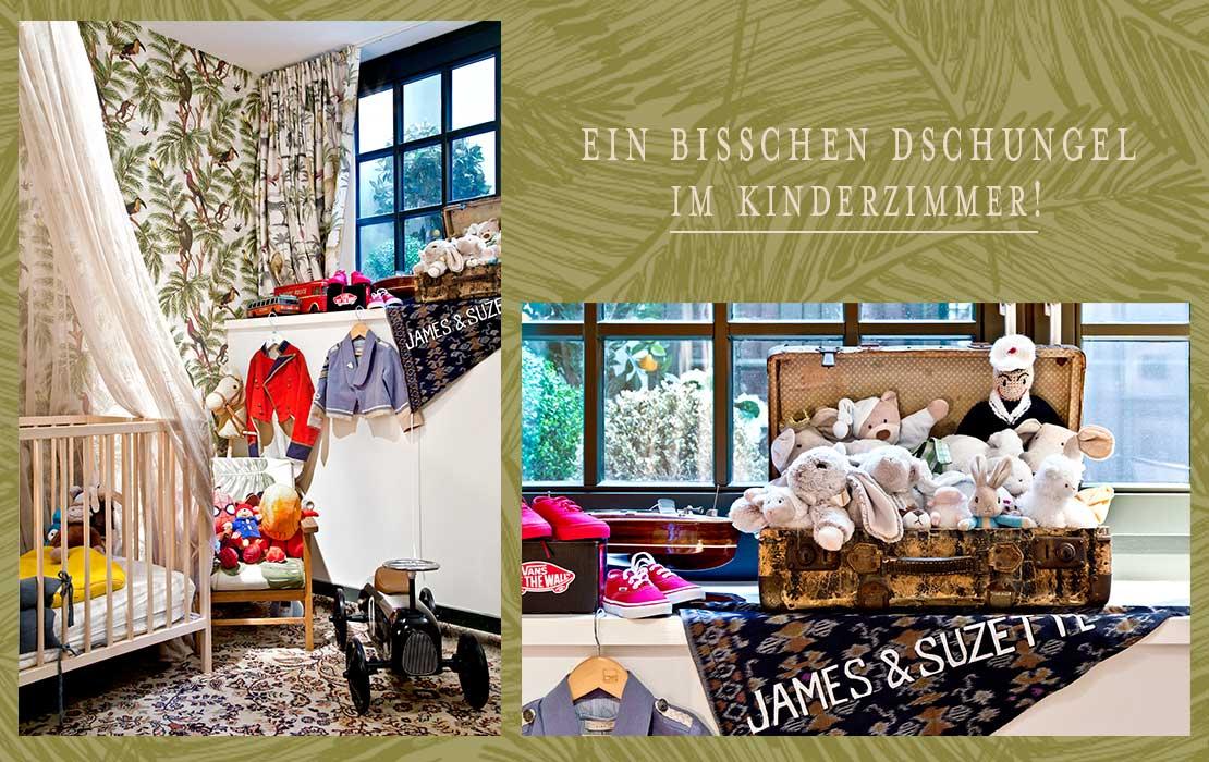 westwing-homestory-james-van-der-velden-kinderzimmer