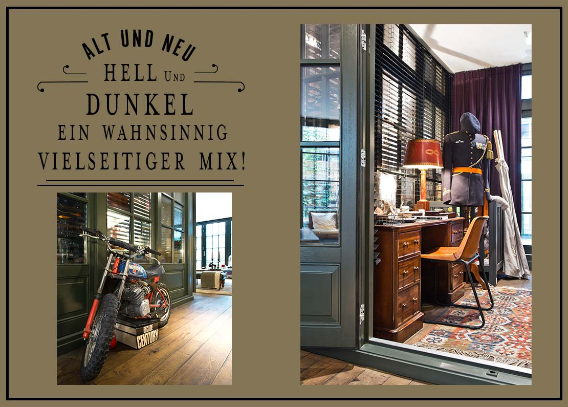 westwing-homestory-james-van-der-velden-zitat-arbeitszimmer