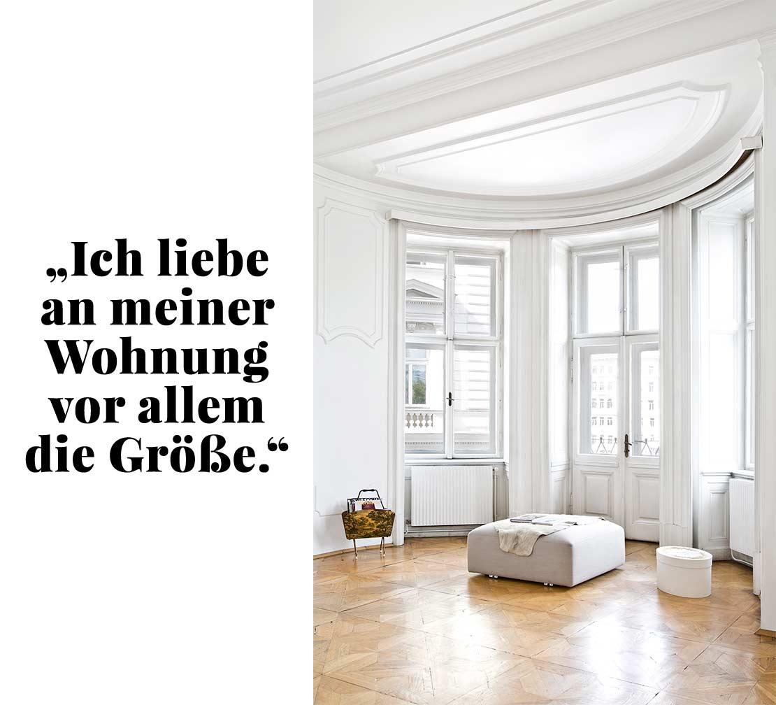 Westwing-Homestory-Nicole-Adler-Wien-Weiss-Belvedere