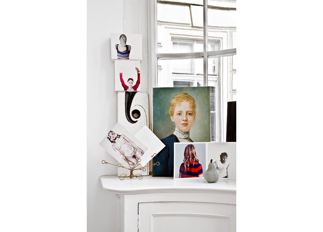 Westwing-Homestory-Nicole-Adler-Kunst