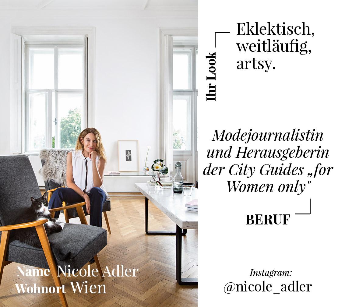 Nicole-Adler-Wien-Westwing-Vita