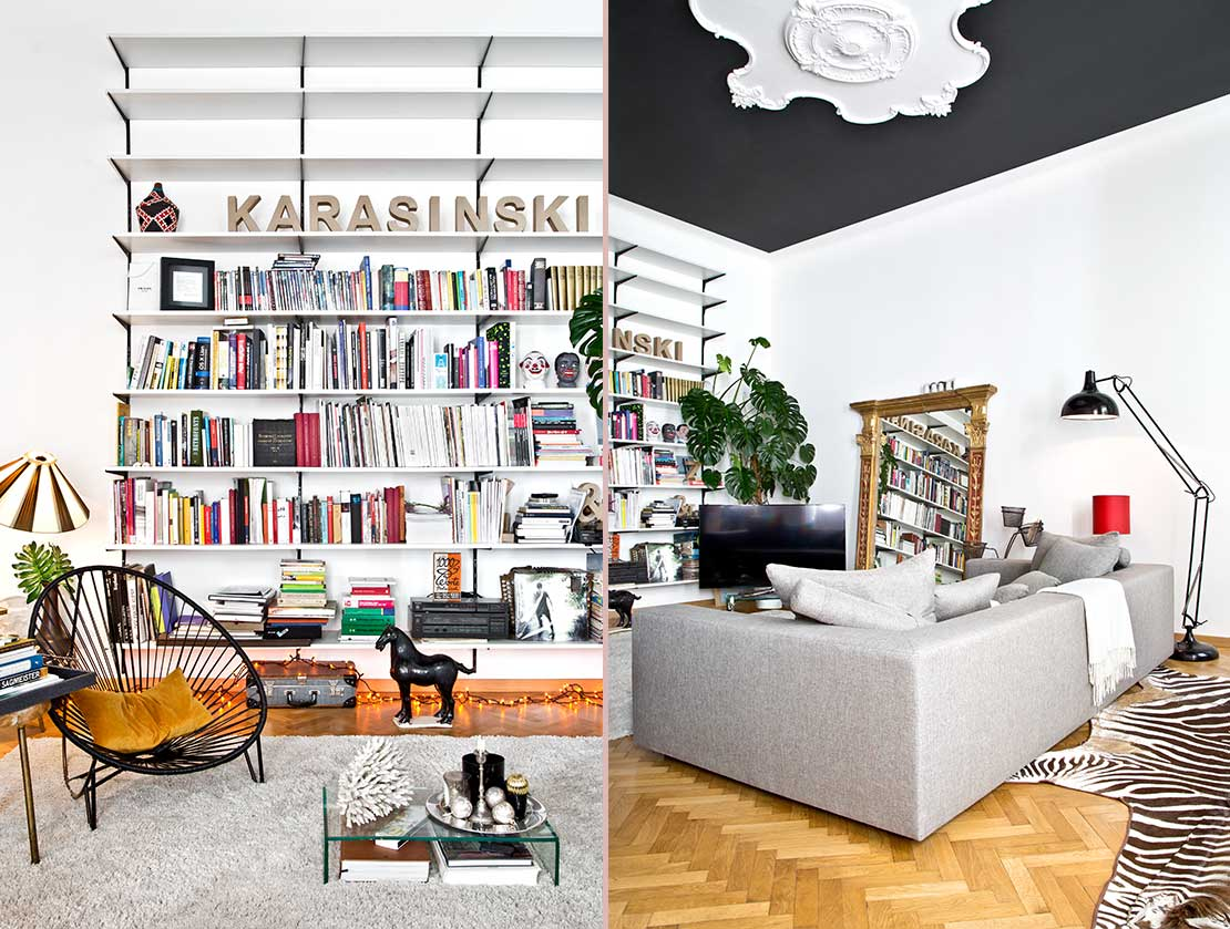 westwing-homestory-laura-karasinski-wohnzimmer-sofa