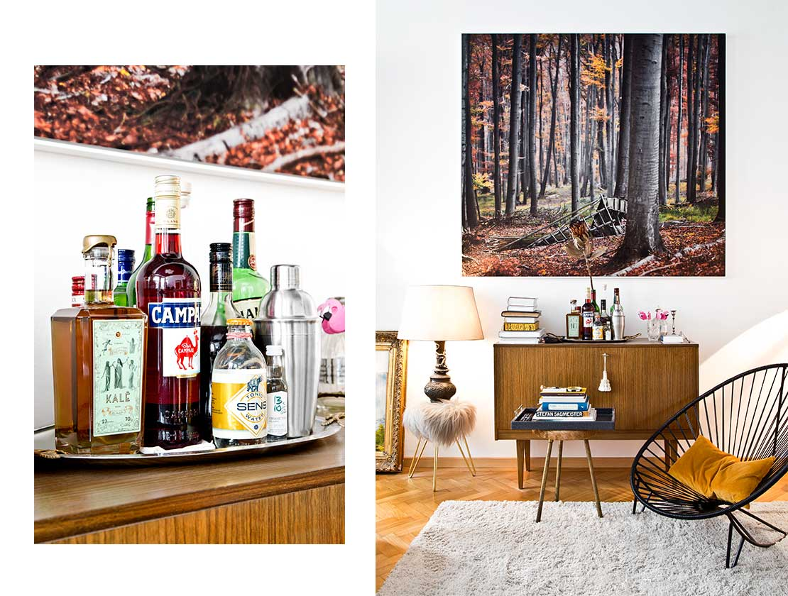 westwing-homestory-laura-karasinski-sideboard-acapulco-chair-bar