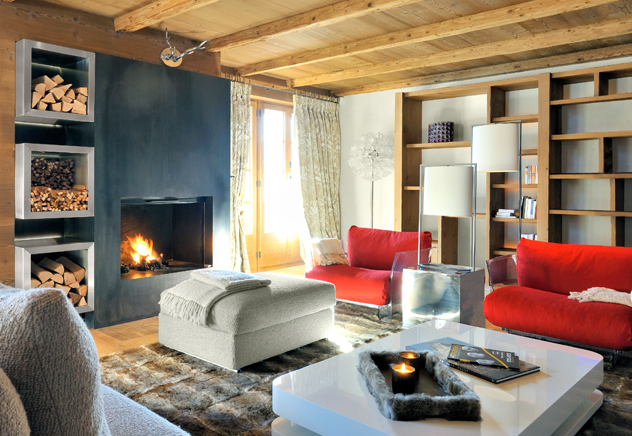 2012-10-28-Chalet-Charme-Inspirationen-slideshow1-big