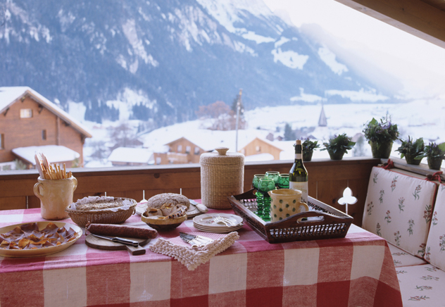 2012-10-28-Chalet-Charme-Inspirationen-slideshow2-big