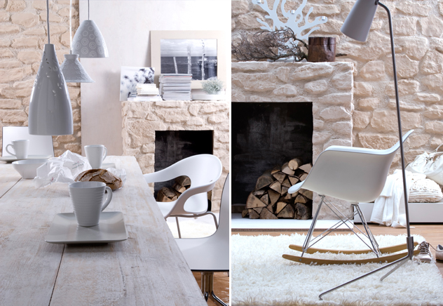2012-10-28-Chalet-Charme-Inspirationen-slideshow3-big