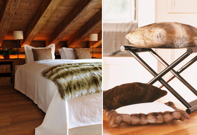 2012-10-28-Chalet-Charme-Inspirationen-slideshow5-big