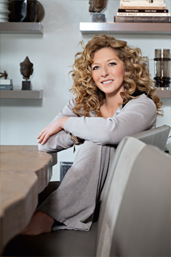 kelly hoppen ideen fuer individuelle interiors