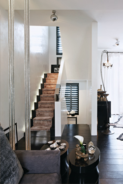 kelly hoppen ideen fuer individuelle interiors 3