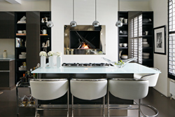 kelly hoppen ideen fuer individuelle interiors 4