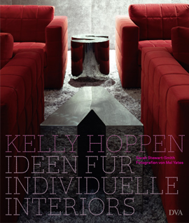 kelly hoppen ideen fuer individuelle interiors 7